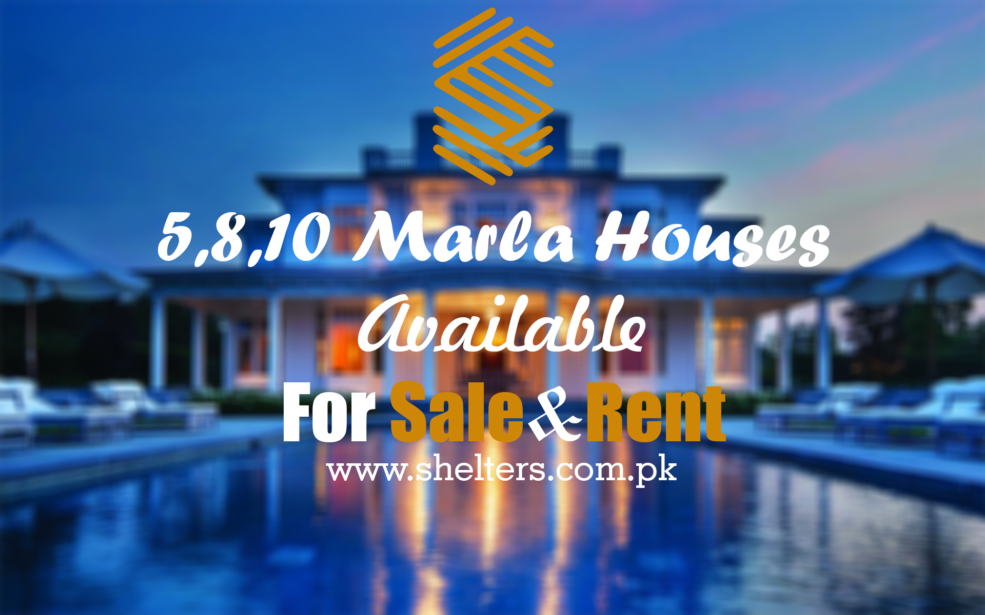 Bahria Enclave Sector-H Residential Plot Is Available For Sale