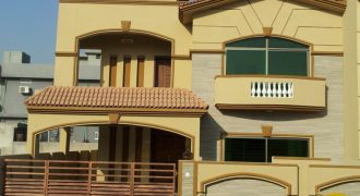 Defence Villa Available For Rent On Reasonable Price