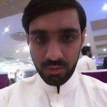 Hamza wasim