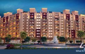 Bahria Enclave Islamabad Best Opportunity For Investment 1,2,3 Bed Apartments On Easy