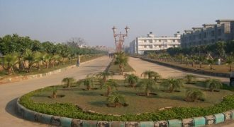 Gulberg Greens T Block 7 Marla Plot Best Located