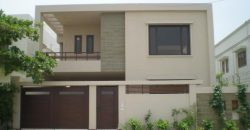 Amazing 10 Marla House For Sale In Bahria Town Phase 8 – Block B
