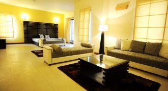 Bani Gala 2 kanal House for sale