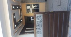 5 Marla House For Sale Bahria Enclave Islamabad Brand New Best Investment & Residential Option