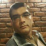Amin Rajput