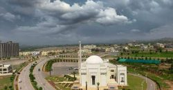 Bahria Enclave Islamabad Best Time To Purchase A Commercial Unit In Reasonable Price.Main Markaz Of Bahria Enclave Islamabad contains Excellent Oportunities