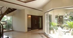 apartment for sale in bahria enclave Islamabad on easy Installments