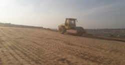 Bahria Town Rawalpindi 5 Marla Plot only 11 Lac Golden Investment