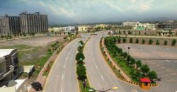 Bahria Enclave Islamabad 5 Marla Only 20 Lac Best Future Investment Now In Reasonable Price