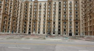 Bahria Enclave Islamabad 1 bedroom Apartment For Sale