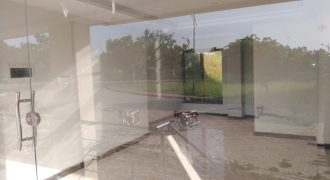 Rented Shop Giving 55000 per month rent for sale in bahria enclave Islamabad Bahria Town