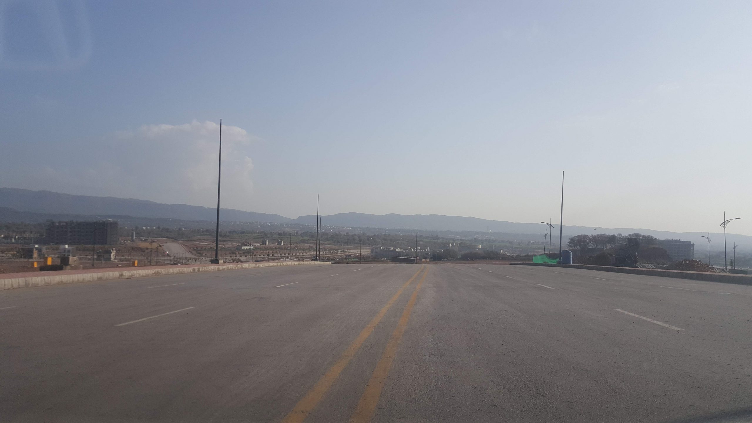 Bahria Town Sector N 10 Marla Ready Plot For Sale In Bahria Enclave Islamabad Reasonable Price Heighted Location